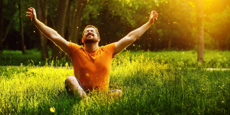 Η θετική ψυχολογία καθορίζει το τελικό αποτέλεσμα στο αδυνάτισμα